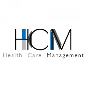 logo hcm