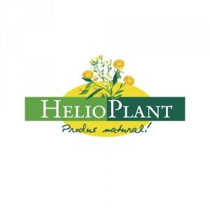 logo helioplant