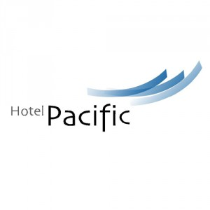 logo hotel pacific