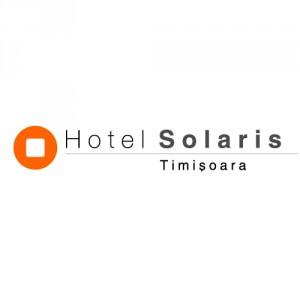 logo hotel solaris
