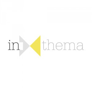 logo in thema