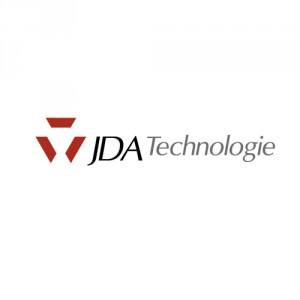 logo JDA tehnologie