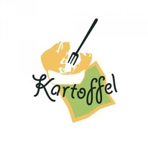 logo kartoffel
