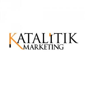 logo katalitik, inactiv