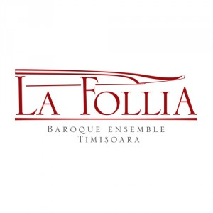 logo la follia