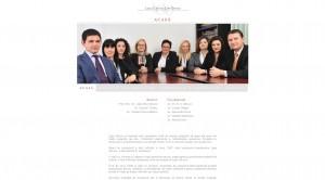 www.lawoffice.ro