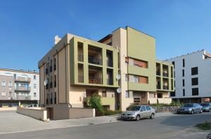 beneficiar - Integra tema - imagini bloc locuinte pentru - catalog mobilier perioada - iunie 2011 digital - panorama 20 x 10 Mpx Nokon D80 Nikkor 18-105 mm