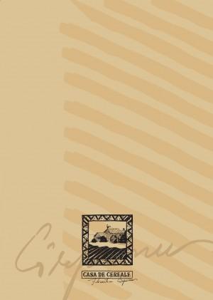 mapa casa de cereale 2006