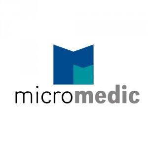 logo micromedic