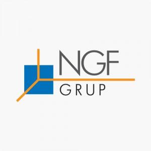 logo NGF grup