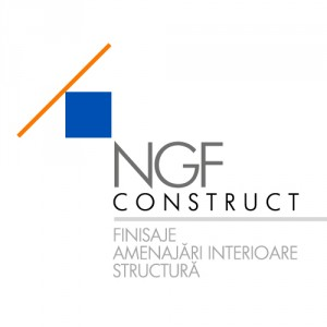 logo ngf construct, parte a ngf grup