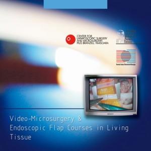 pliant videomicro inactiv