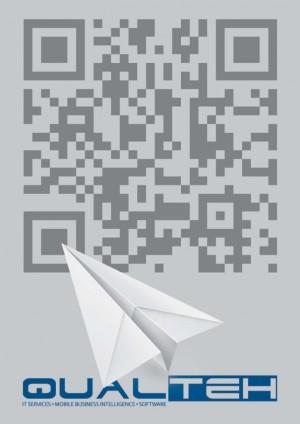 brosura qualteh 2012