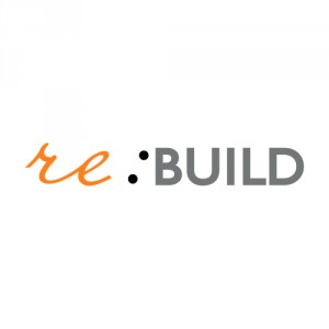 logo re:build