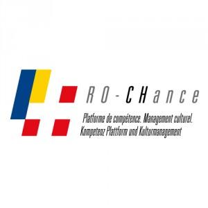 logo RO CHance