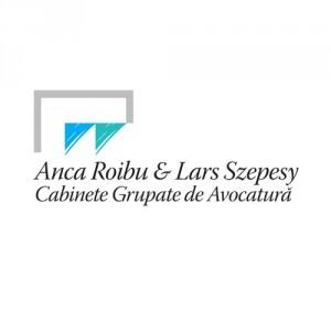 logo anca roibu & lars szepesy