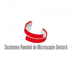 logo SRMD