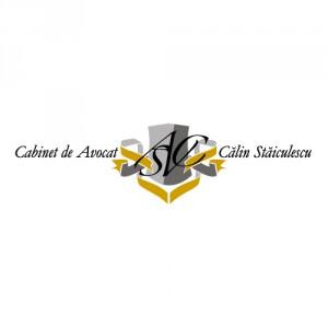 logo avocat staiculescu