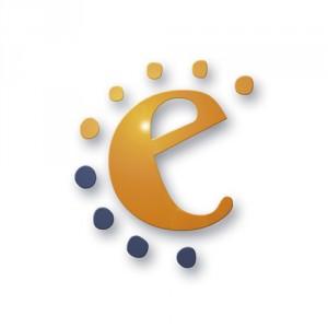 logo tele europa nova