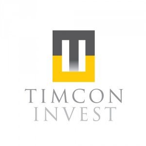 logo timcon invest
