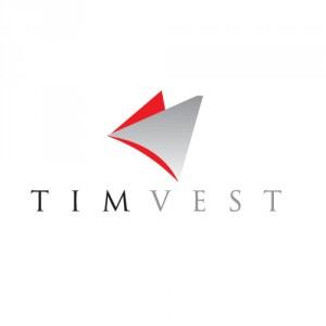 logo timvest