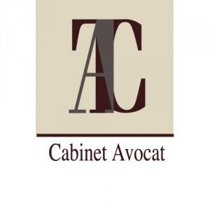 logo avocat trailescu