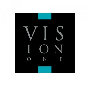 logo vision one