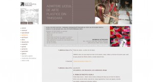 www.arteplasticetm.ro