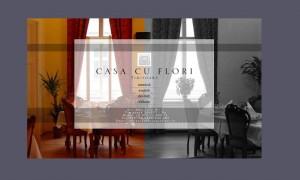 www.casacuflori.ro