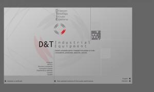 www.dtie.ro inactiv