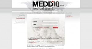 www.meddiq.ro