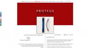 www.potege.ro