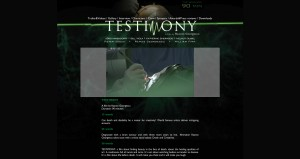 www.testimony-film.de