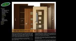 www.usi-interior.ro