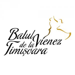 Balul Vienez de la Timisoara