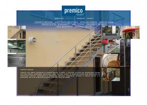 site premicoinox.ro