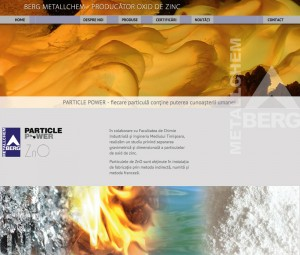 site metallchem