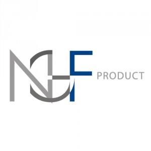 ngf product