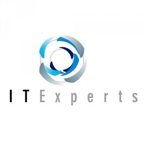 ITExperts