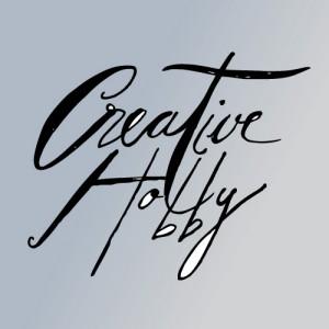 creativehobby brand
