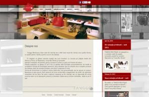 www.tanggo.ro
