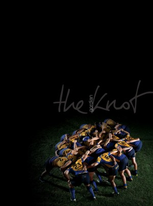 brosura rugby