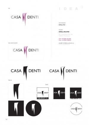 casa denti1