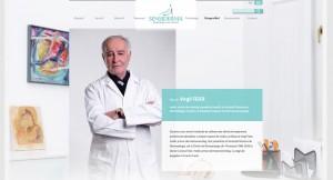 www.sensiderma.ro