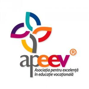 apeev