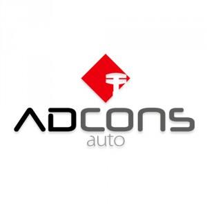 Adconsauto