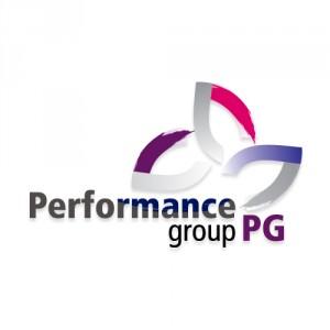 PerformanceGroup
