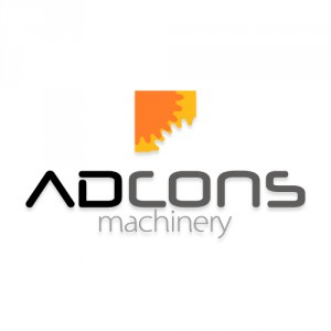 adconsmachinery