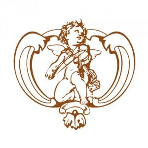 Stradivariusmedalion
