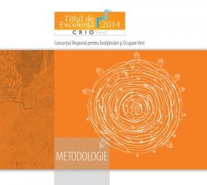 brosura metodologie-1